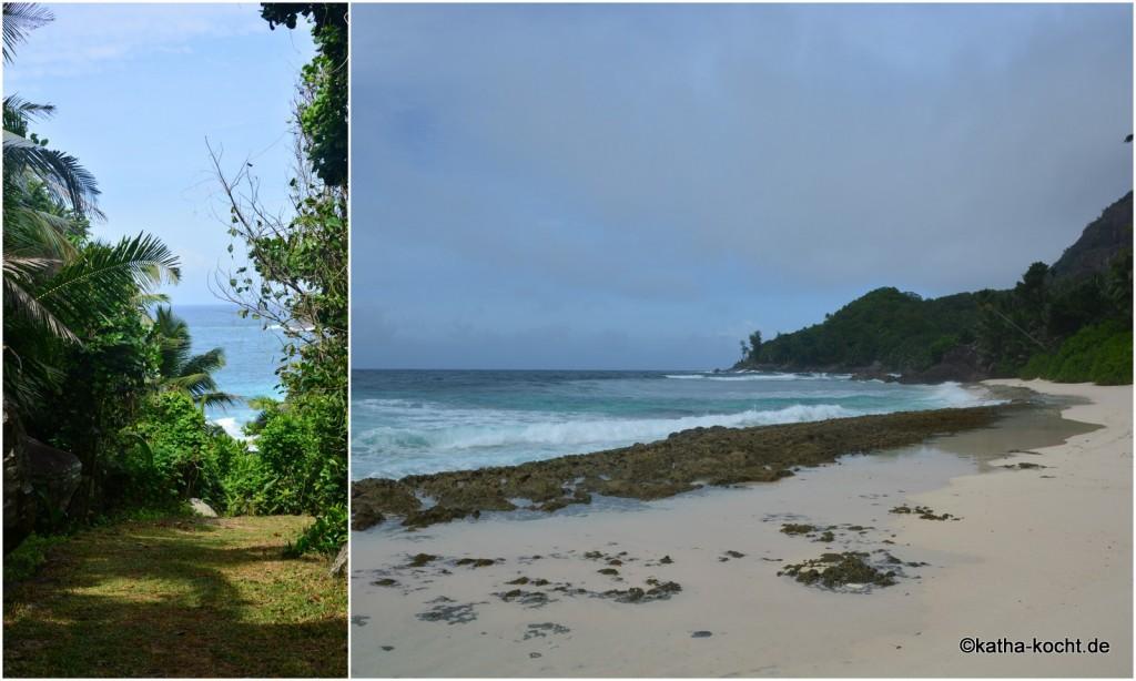 2015-06-19 Seychelles7