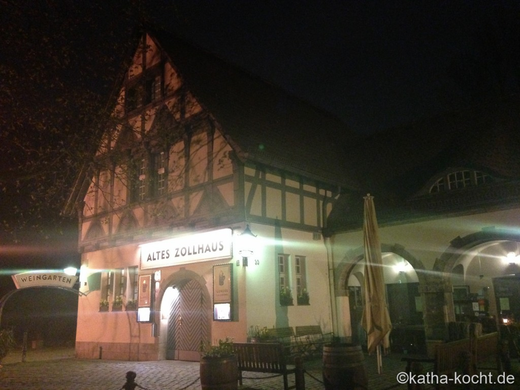 Altes_Zollhaus_04-2015_ (13)