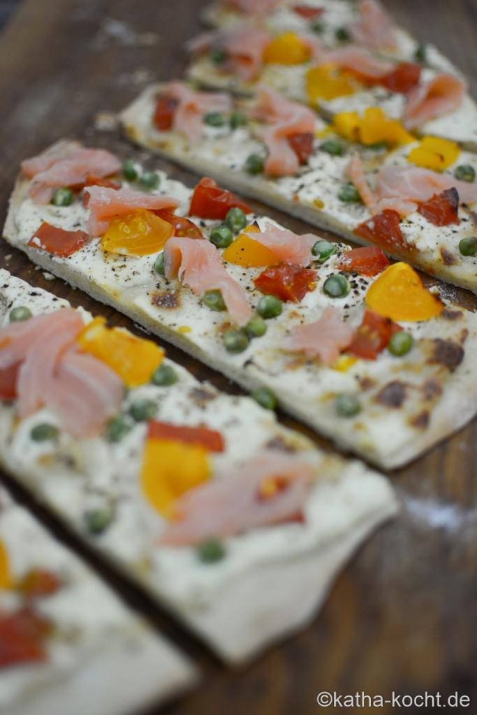Pizzazunge_mit_Raeucherlachs_(10)