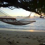 Flitterwochen auf den Seychellen – Teil 2