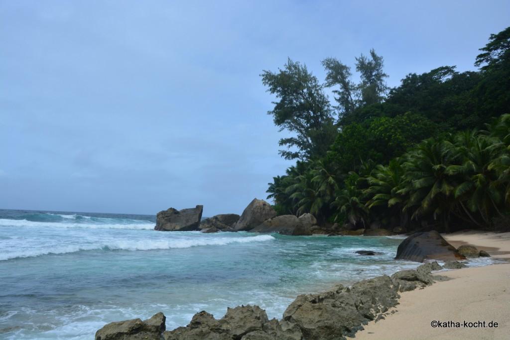 Seychellen_ (302)
