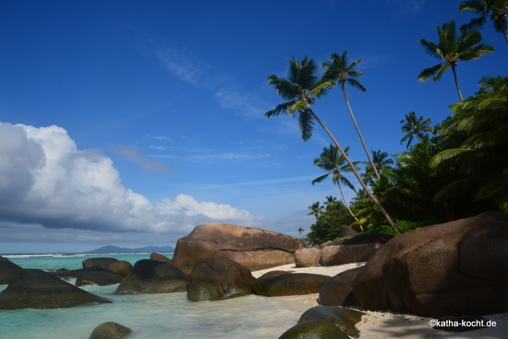 Seychellen_ (488)