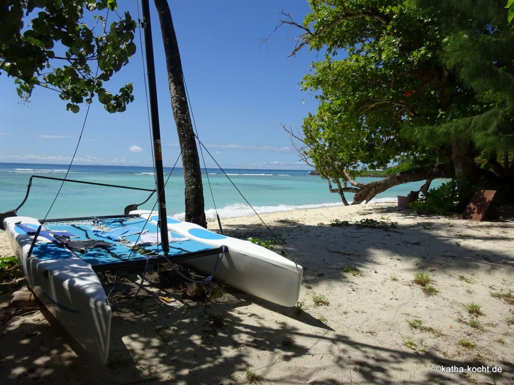 Seychellen_ (609)