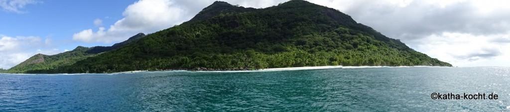 Seychellen_ (634)