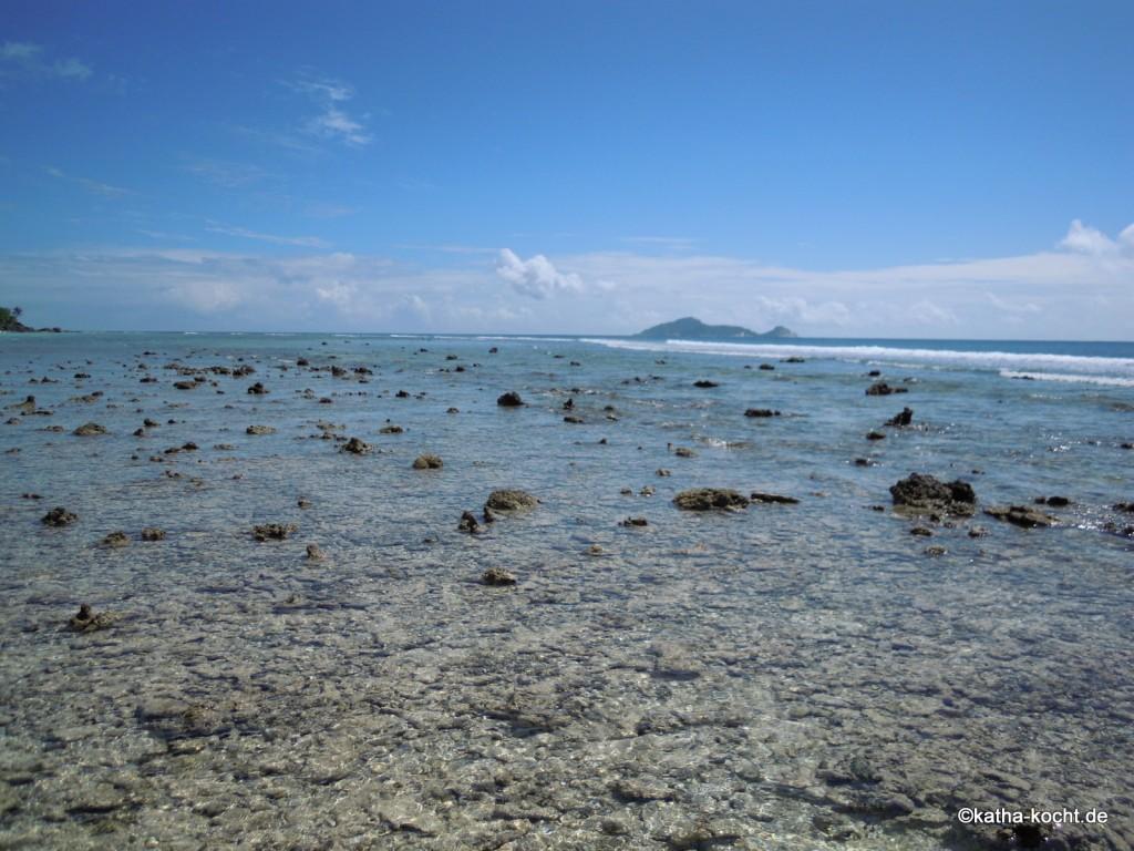 Seychellen_ (850)