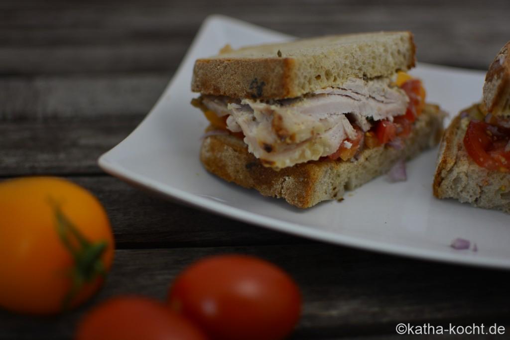 Spanferkel_Tomaten_Sandwich_ (6)