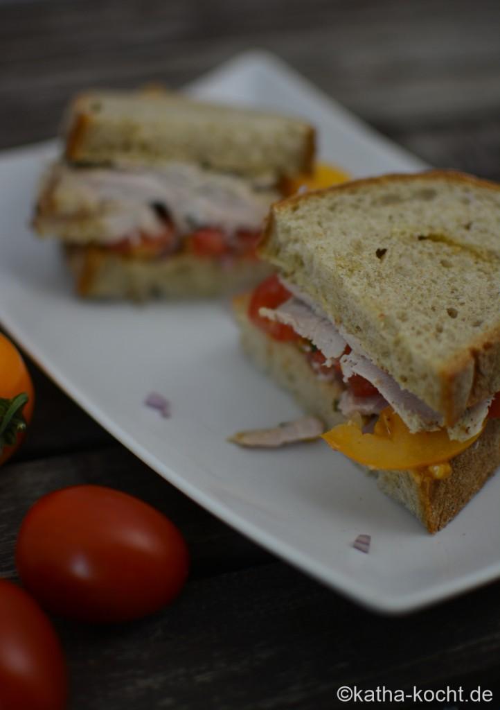Spanferkel_Tomaten_Sandwich_ (9)