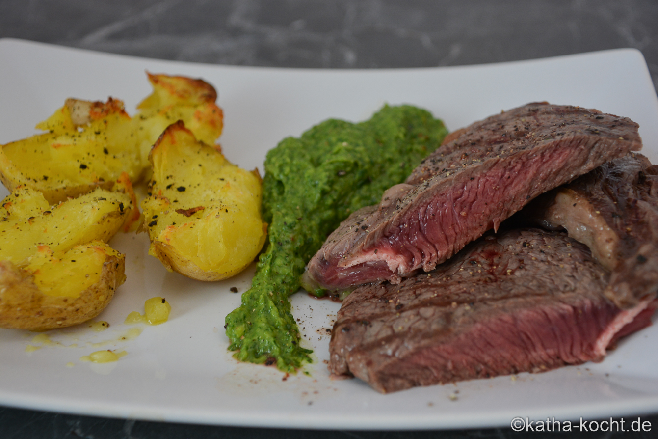 Steak_mit_kalter_Avocado-Rucola_Creme_1 (6)