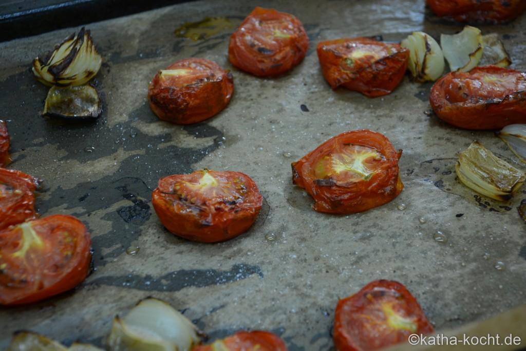 Tomaten_Fischsuppe_mit_Steinbeisser_ (2)