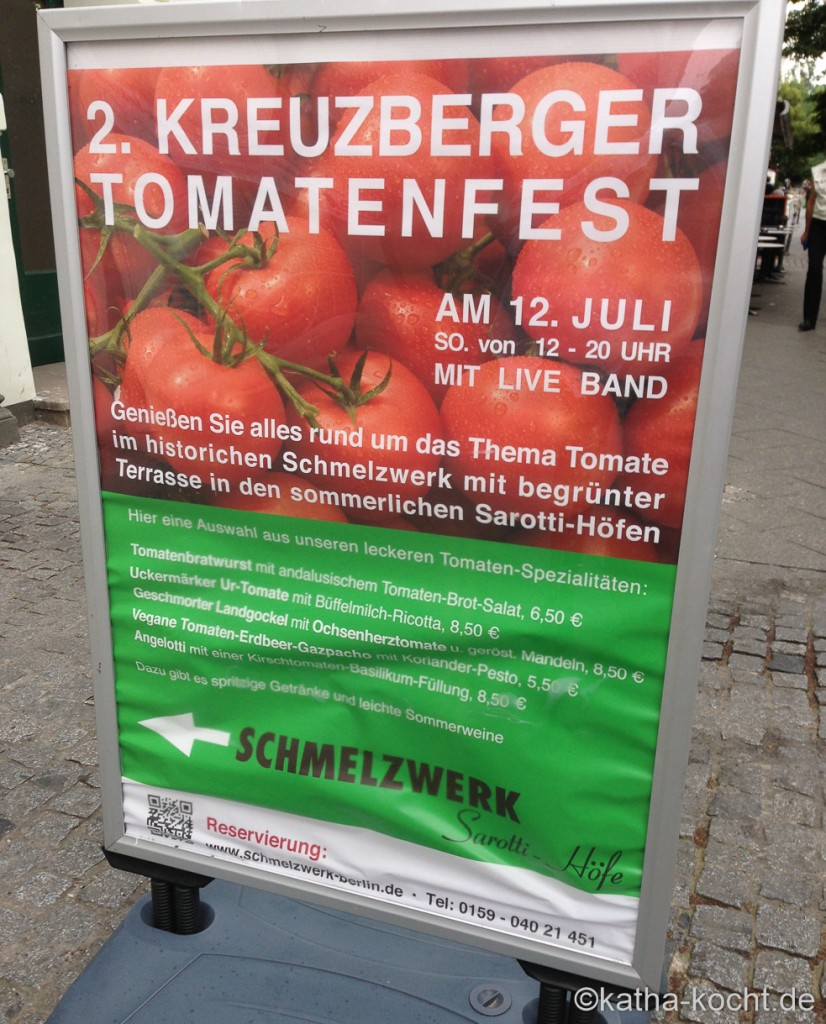 Tomatenfest_ (2)