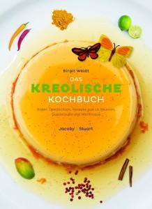 u1_kreolische-kochbuch_cmyk