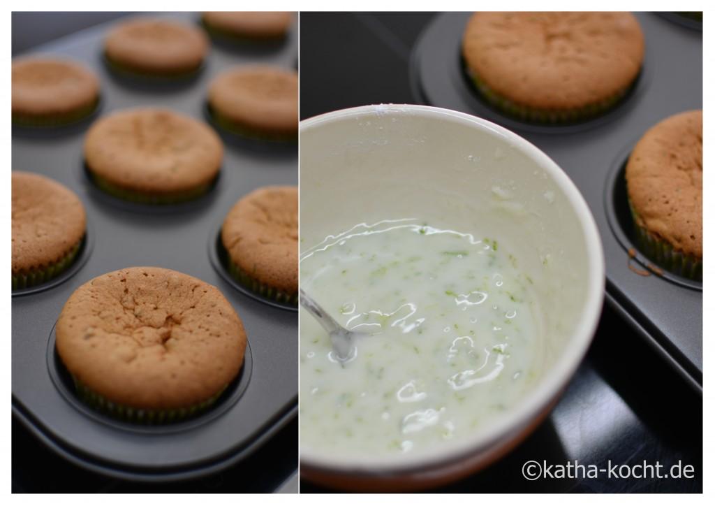 Mojito_Muffins_