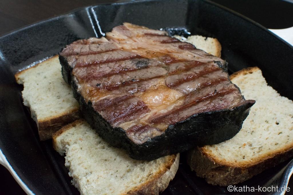 Steak_mit_Gurkensalat_und_Estragon_ (5)