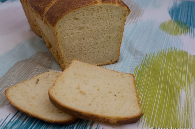 Buttermilch_Toastbrot_ (7)