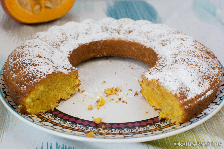 Kuchen mit orangensaft beliebte rezepte f r kuchen und for Kuchendeko foto