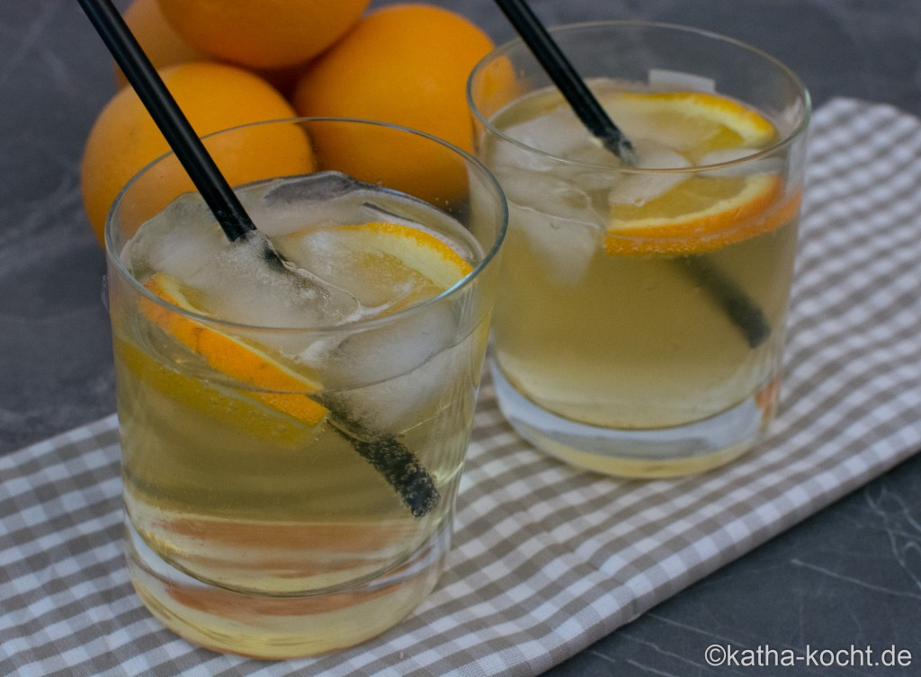 Katha's_Moscow_Mule_ (1)