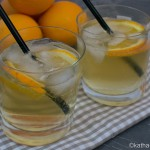 Katha's Moscow Mule