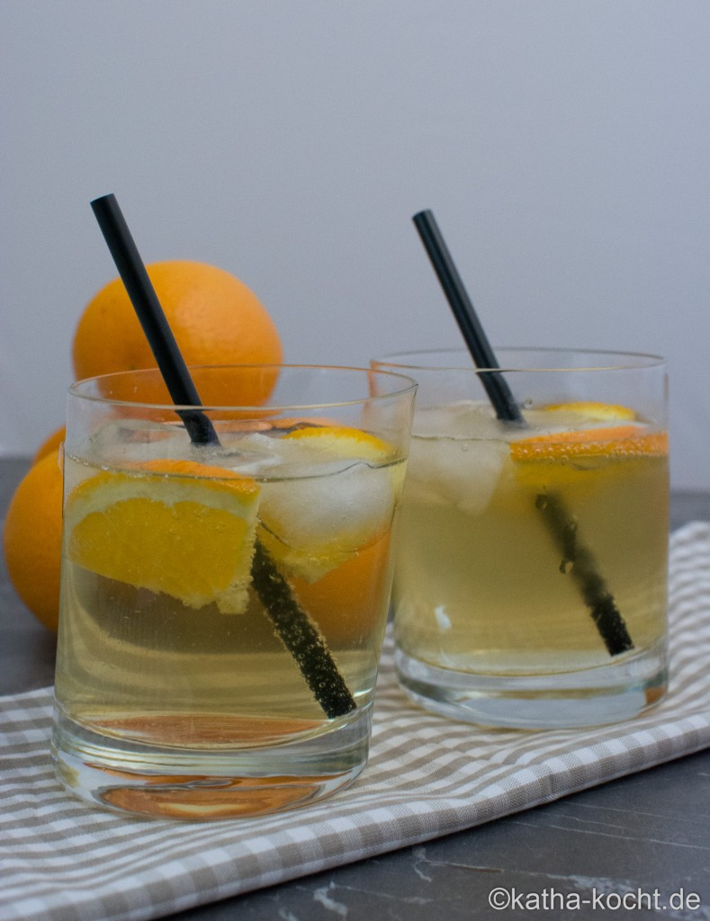 Katha's_Moscow_Mule_ (5)