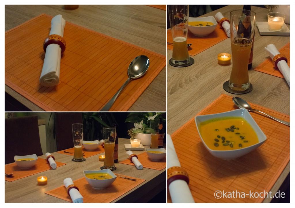 Night_in_Orange_1