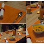 Schöfferhofer night in orange