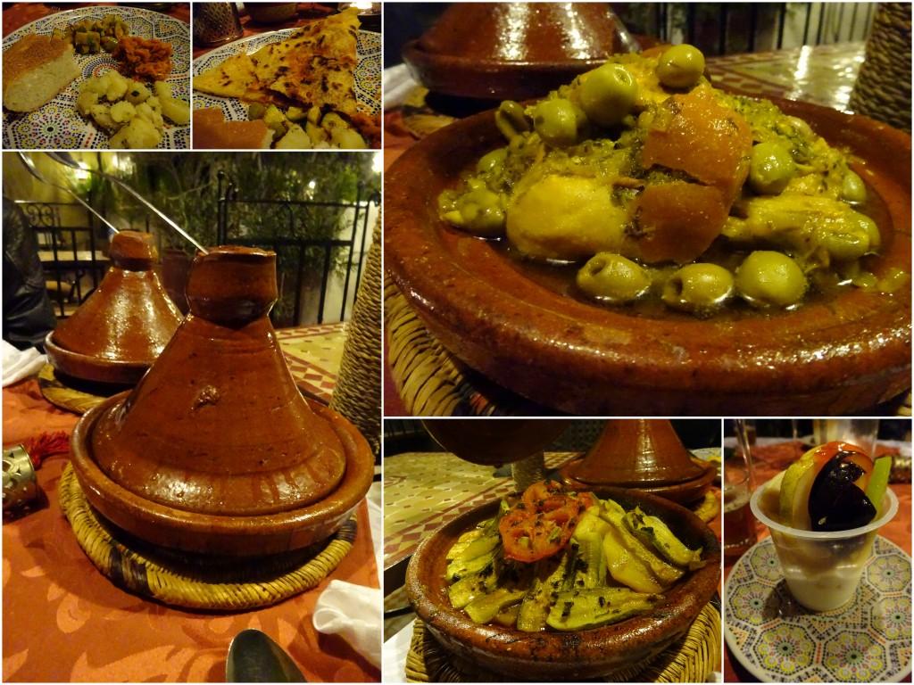 2014-11-14_Marokko