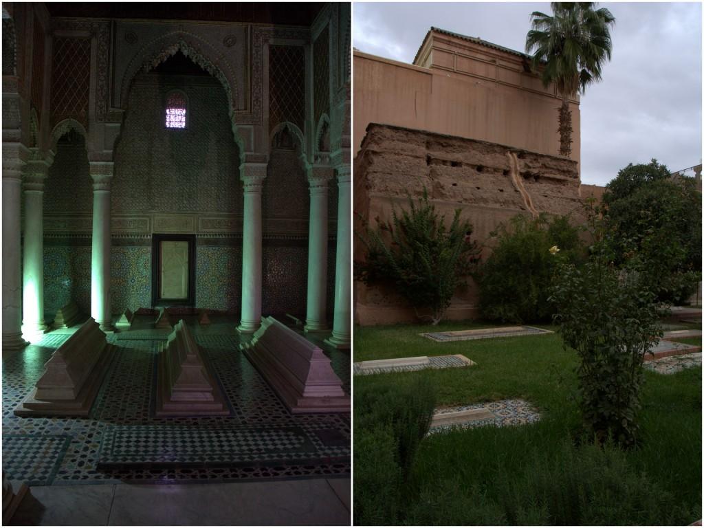 2014-11-14_Marokko10