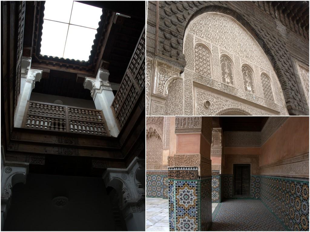 2014-11-14_Marokko2