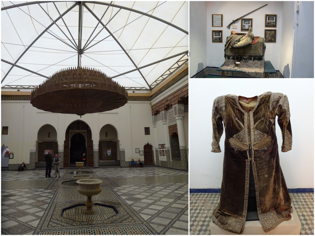 2014-11-14_Marokko3