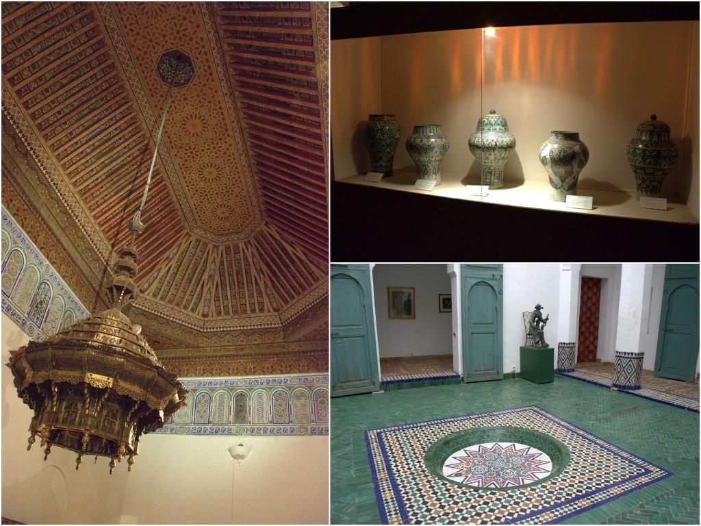 2014-11-14_Marokko4
