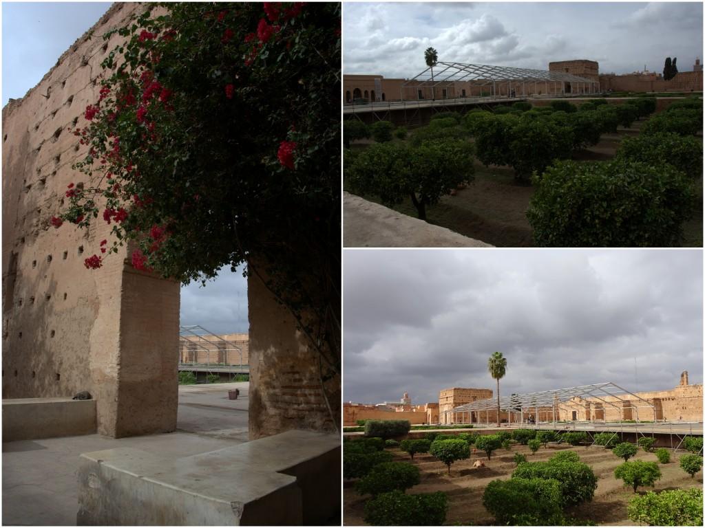 2014-11-14_Marokko5