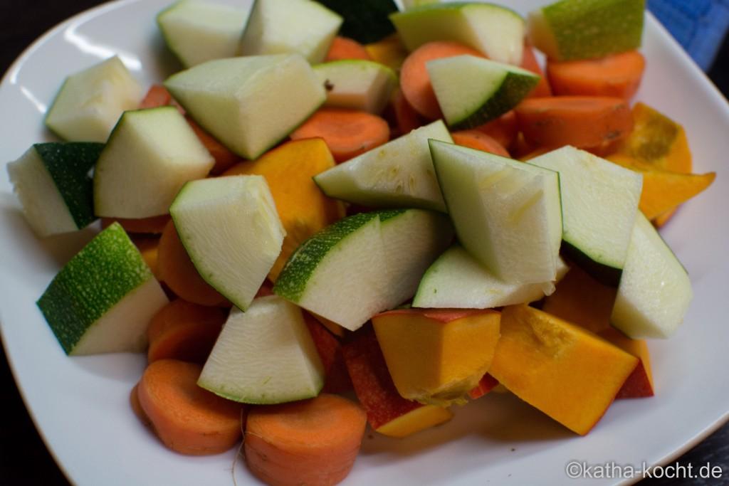 Brathähnchen_mit_Herbstlichem_Gemüse_ (1)
