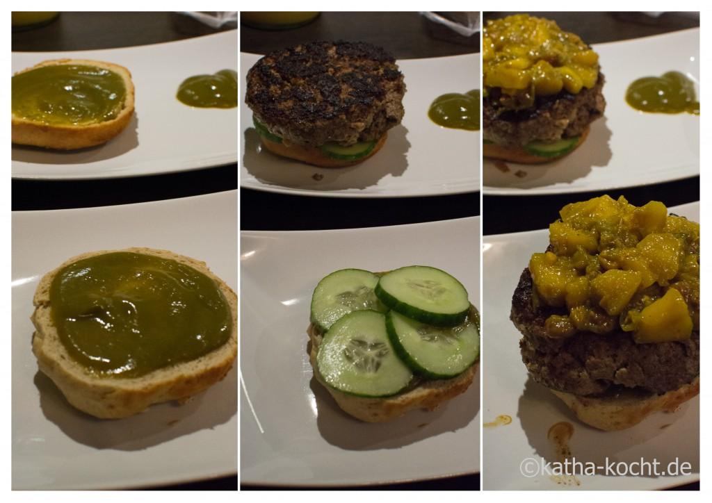 Burger_mit_Apfelchutney_1