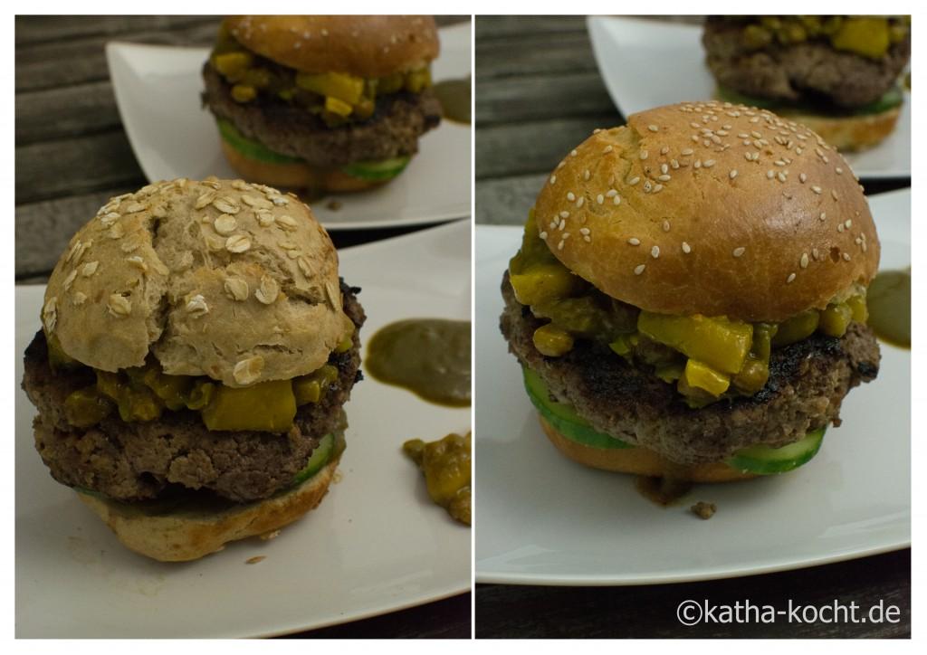 Burger_mit_Apfelchutney_3