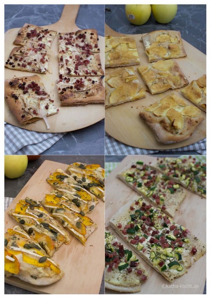 Collage_Flammkuchen