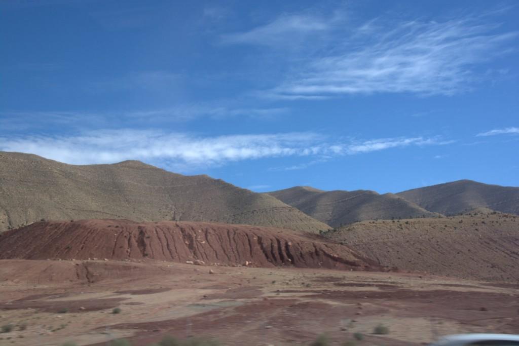 Marokko_2014_ (336)