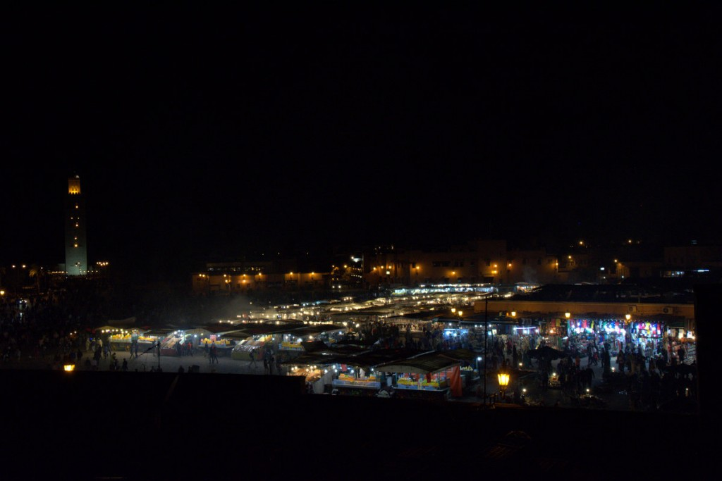 Marokko_2014_ (8)