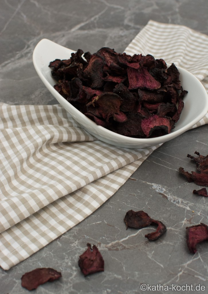 Rote_Bete_Chips_ (11)