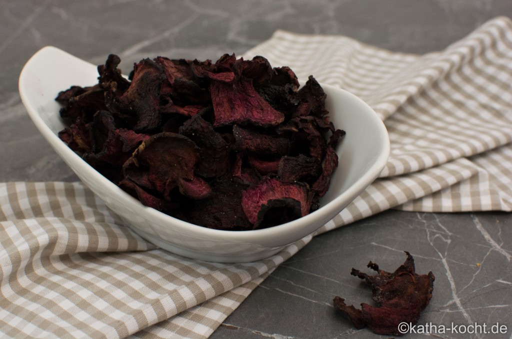 Rote_Bete_Chips_ (8)