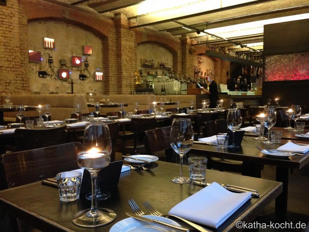 Sage_Restaurant_ (4)