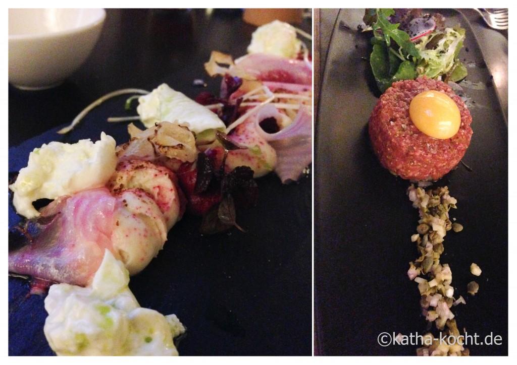 Sage_Restaurant_1