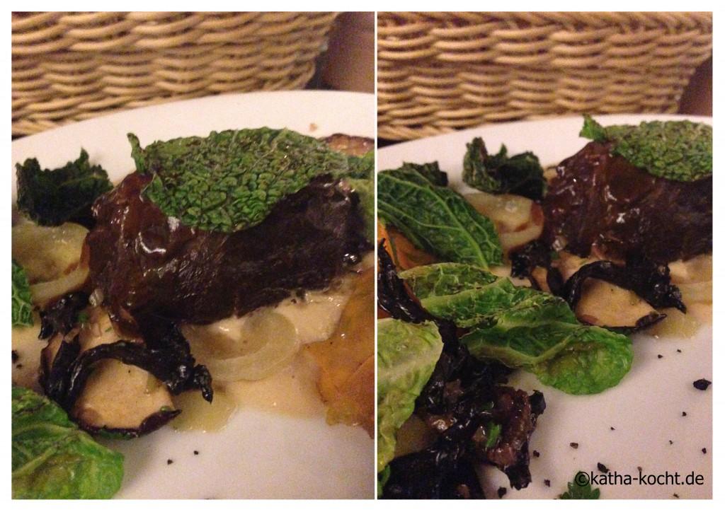 Sage_Restaurant_2