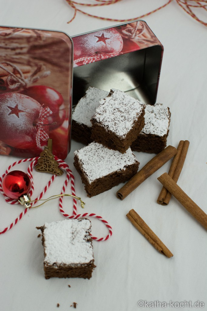 Weihnachts_Brownies_ (20)