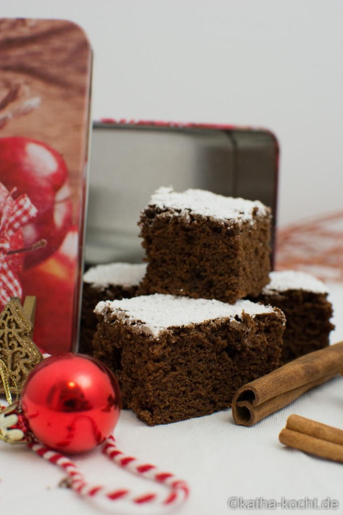 Weihnachts_Brownies_ (23)