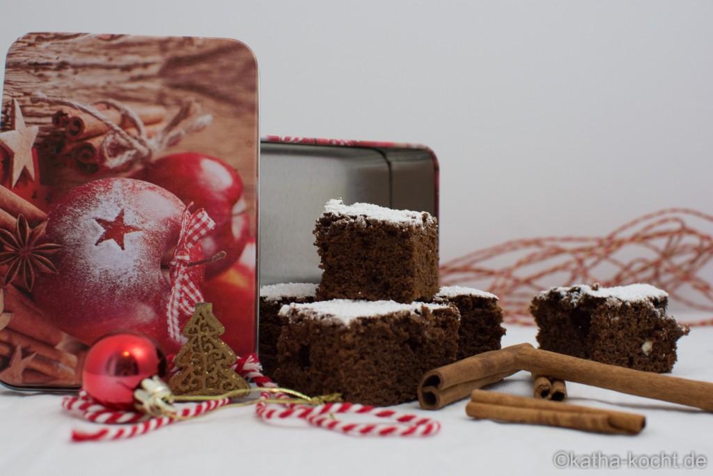 Weihnachts_Brownies_ (3)