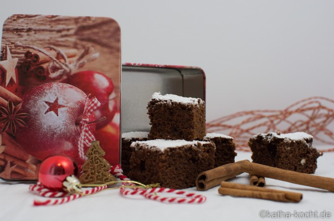 Weihnachts_Brownies_ (3)
