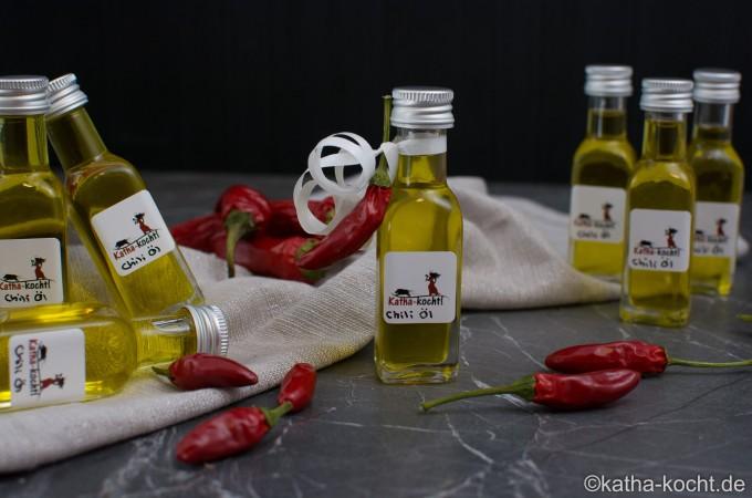 Chili_Öl_ (10)