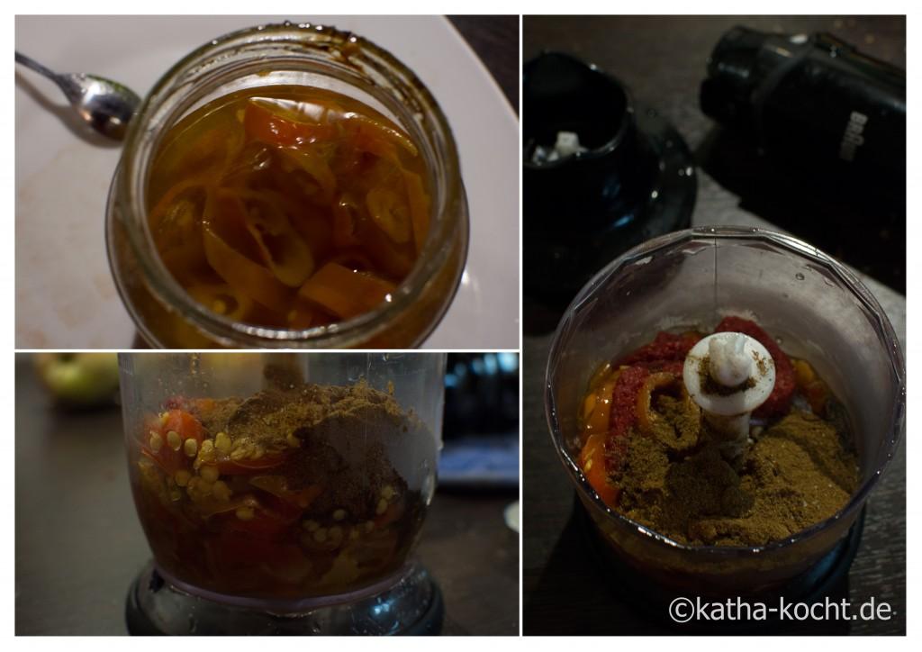 Chili_Paste_1