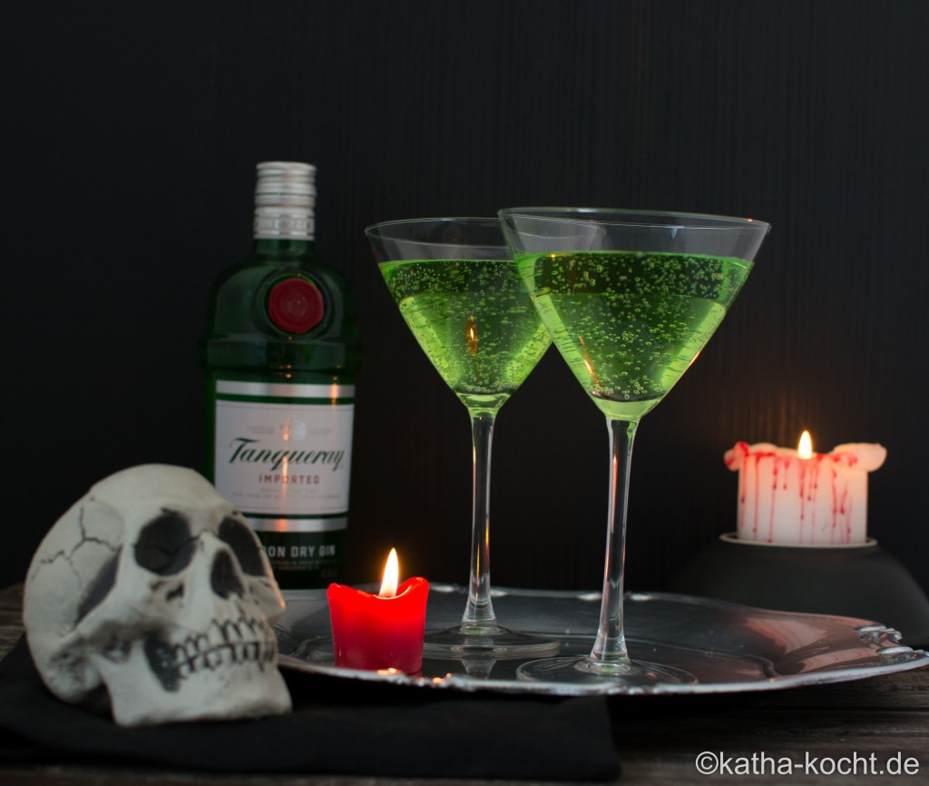 Halloween_Cocktail_Gin_Tonic_ (6)