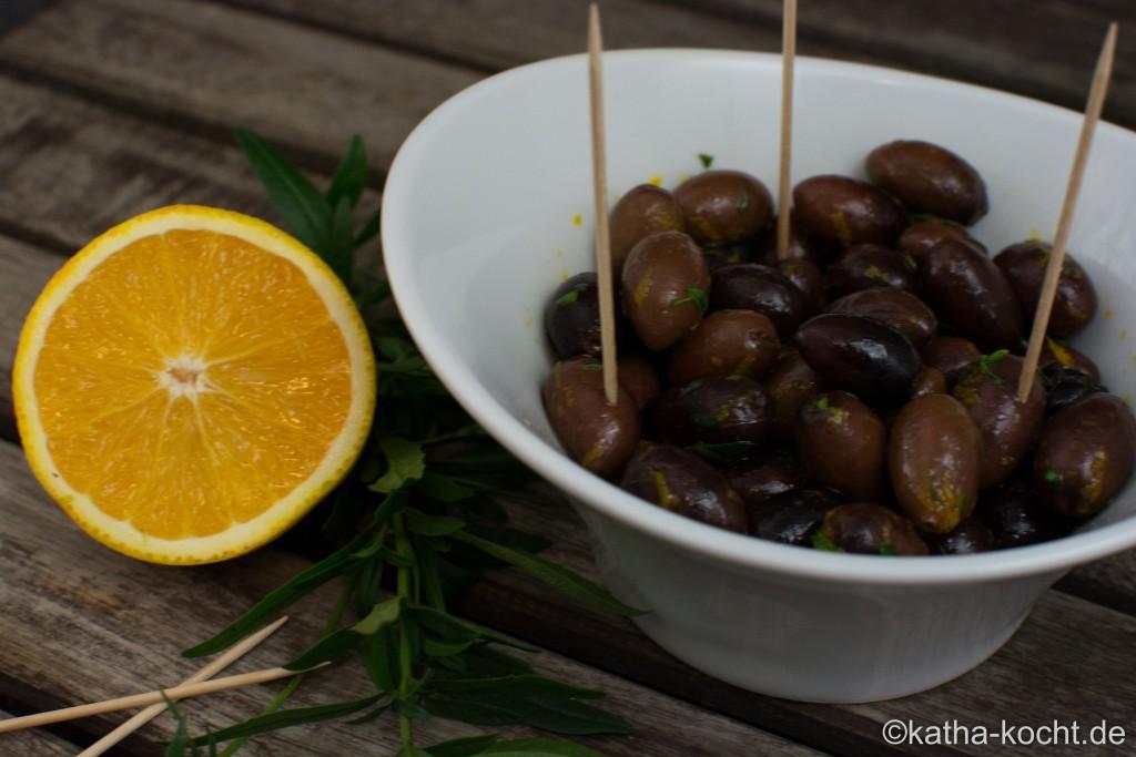 Oliven_mit_Orange_und_Ysop_ (6)
