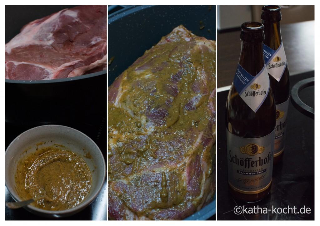 Pulled_Pork_Sandwich_Mit_Birne_und_Pilzen_ (2)